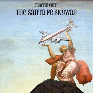 Santa Fe Skyway (Radio Edit) - Radio Edit