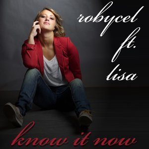 Know It Now [feat. Lisa]