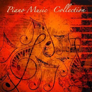 Piano Music Collection: Romantic Piano Music & Classical Piano, Sweet Music for Romantic Moments