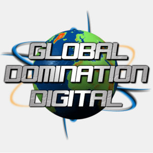 Global Domination Digital 006