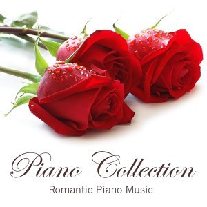Piano Collection: Romantic Piano Music