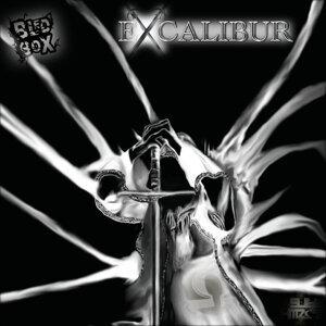 Excalibur / Ragnarok