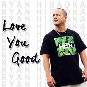 Love You Good