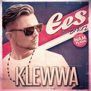 Klewwa (feat. Brickz)