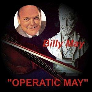 Operatic May