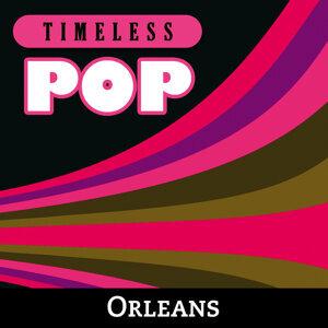 Timeless Pop: Orleans