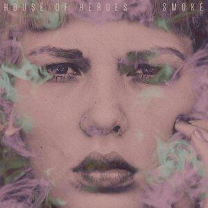 Smoke EP
