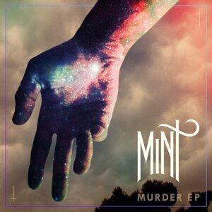 Murder EP
