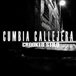 Cumbia Callejera