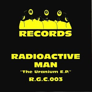 The Uranium