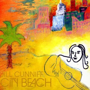 City Beach (Deluxe Edition)