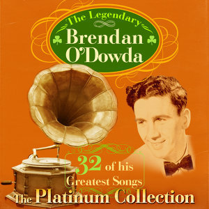 The Platinum Collection - 32 of His Greatest Songs (Extended Edition)