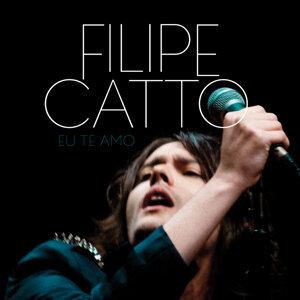 Eu Te Amo (And I Love Her) - Live at Auditório do Ibirapuera - São Paulo - 2013