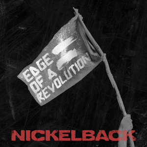 Edge Of A Revolution