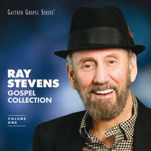 Ray Stevens Gospel Collection - Volume One