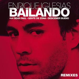 Bailando - Remixes