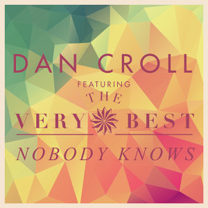 Nobody Knows - Remixes