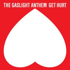Get Hurt - Deluxe