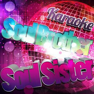 Karaoke - Soul Brother Soul Sister