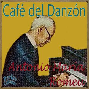 Perlas Cubanas: Café del Danzón