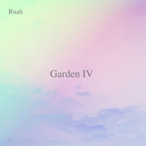 Garden IV - EP
