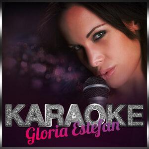Karaoke - Gloria Estefan