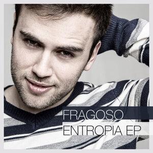 Entropia EP