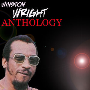Winston Wright Anthology