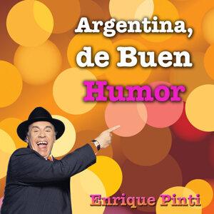 Argentina de Buen Humor