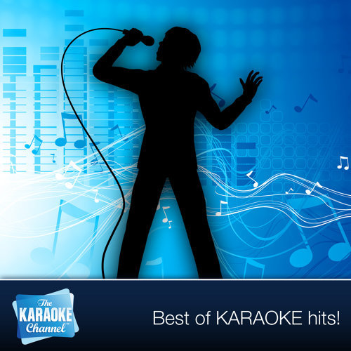 the karaoke channel sing have yourself a merry little christmas like martina mcbride