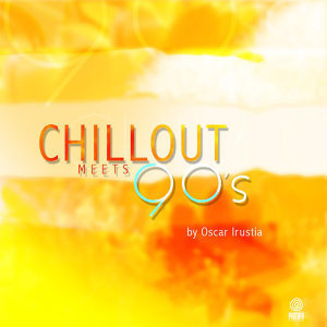 Chillout Meets 90´s
