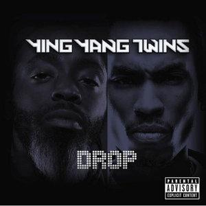 Drop (Clean) - Single
