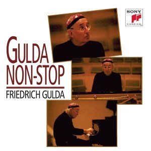 Gulda Non-Stop