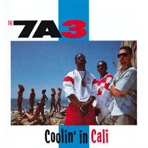 Coolin' In Cali