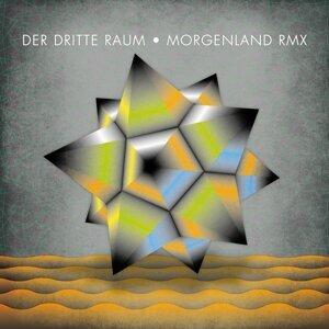 Morgenland Remixes