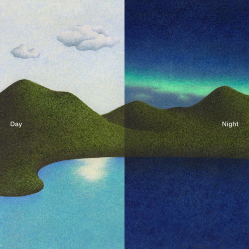 Day / Night