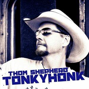 Tonkyhonk