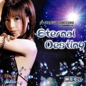 Eternal Destiny : Yoake Mae Yori Ruriiro na Opening Theme