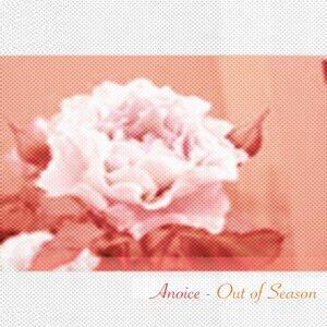 Out of Season (Out of Season)