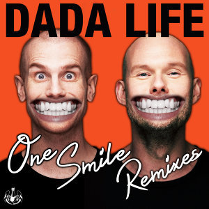 One Smile - Remixes