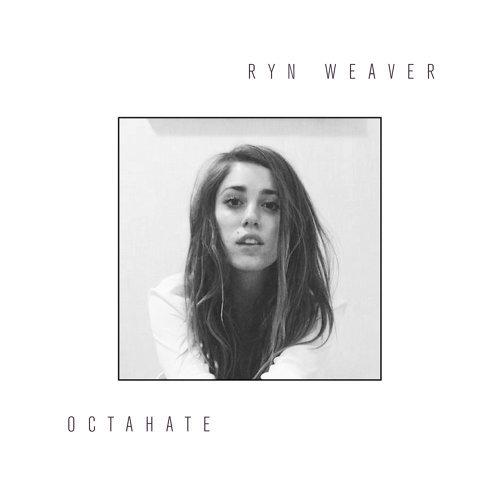 OctaHate