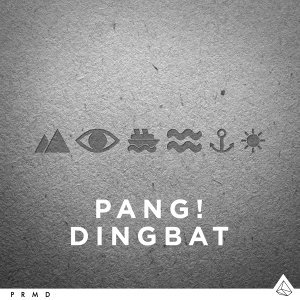 Dingbat (Original Mix)