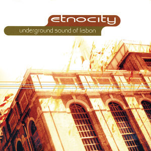 Etnocity