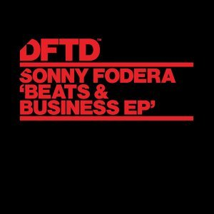 Beats & Business EP