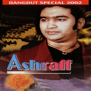 Dangdut Special 2002