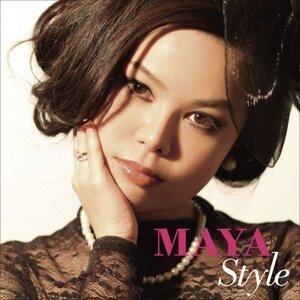 MAYA STYLE