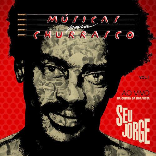 Músicas Pra Churrasco Vol.1 Ao Vivo
