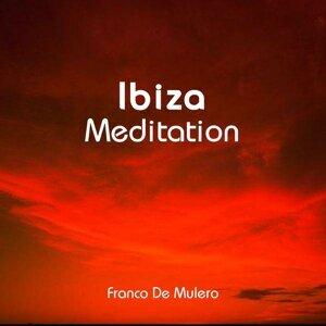 Ibiza Meditation