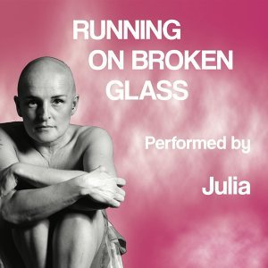 Running on Broken Glass