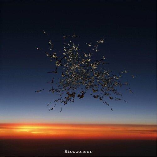 Biooooneer